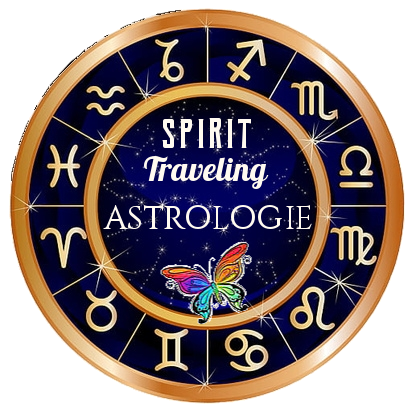SPIRIT TRAVELING