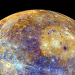 Rückläufiger Merkur im Horoskop