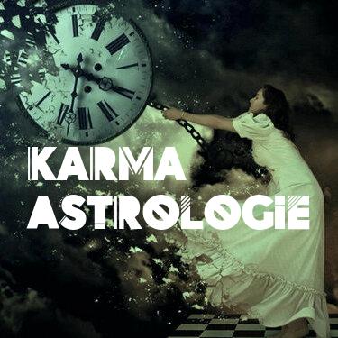 Karma Astrologie