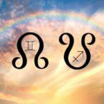 Neue Chance fürs Karma – Die Mondknoten wechseln die Zeichen